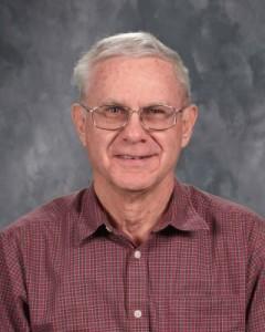 Roger Kull