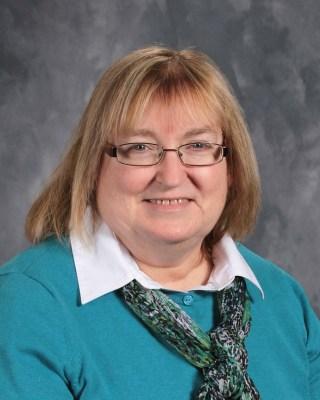Lynn Shaffer